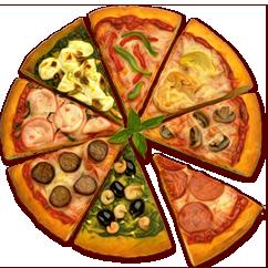 picca Детская пицца   советы мамам
